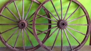 ruedas carro2