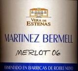 Martinez-Bermell-Merlot_06