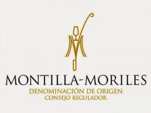 logo DO Montilla Moriles