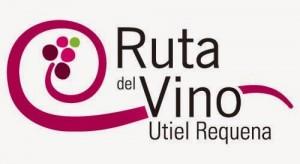 ruta del vino u-r
