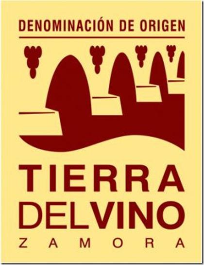 logo DO_tierra vino Zamora