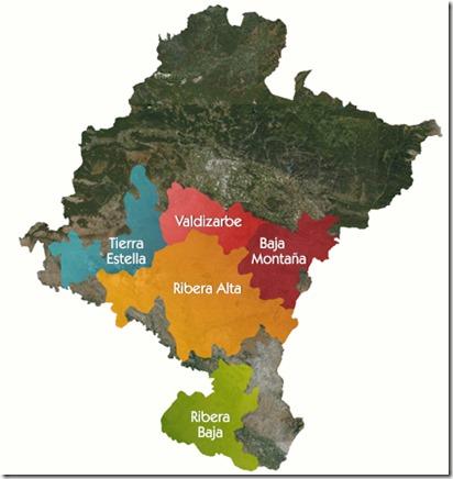 mapa_zonas_grn_navarra
