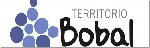 territorio_bobal
