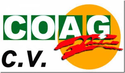 coag-logo-cv
