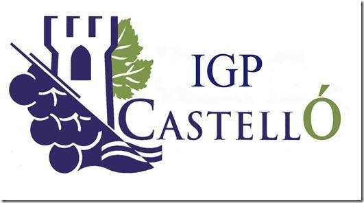 igp castellon