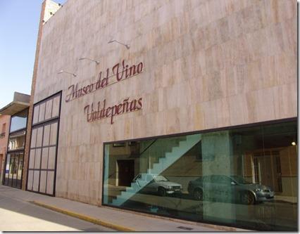 museo-del-vino-valdepenas