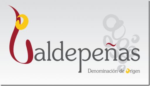 valdepenas-logo-480x261