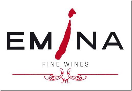 Emina-Fine-Wines