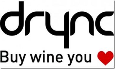 drync_black_logotagline_large-300x172