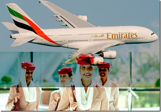 Airbus-emirates-arabes