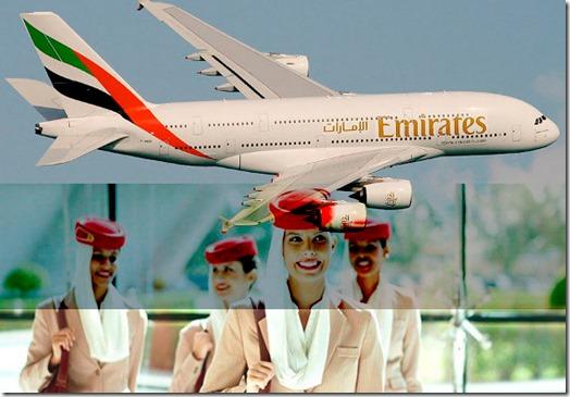 Airbus-emirates-arabes