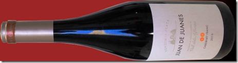 juan-de-juanes-2011-cabernet-franc
