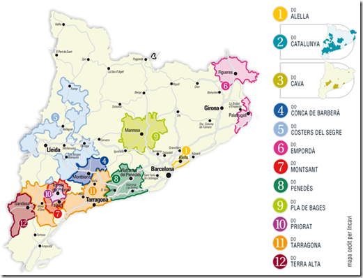 mapa_do_cataluña1