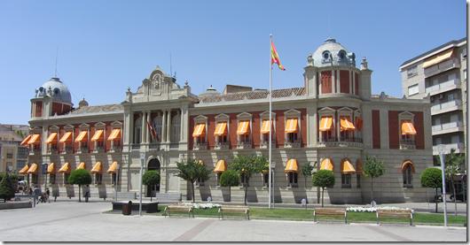 Ciudad_Real,_Diputación_Provincial_(RPS_20-07-2012)