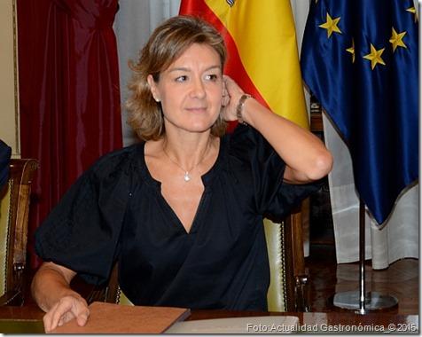 Ministra_tejerina