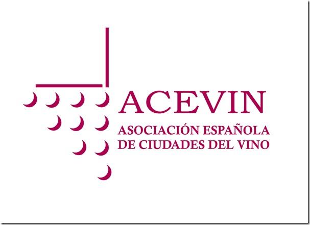 acevin-asociacion-espanola-de-ciudades-del-vino