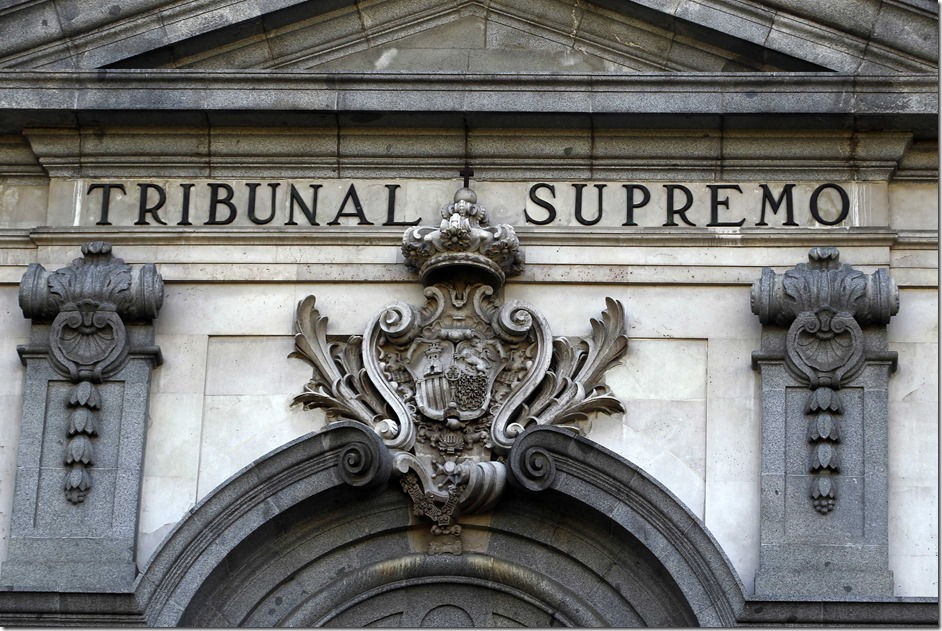 tribunal-supremo_0_0