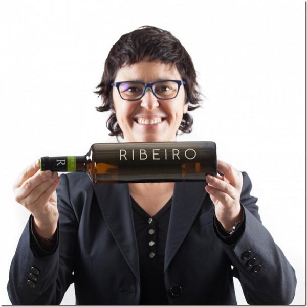 Cristina-Alcalá-Ribeiro-e1452625225832-770x770