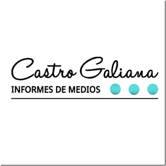Castro Galiana