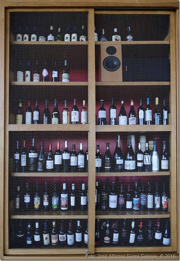 armario botellero-Recuperado_2