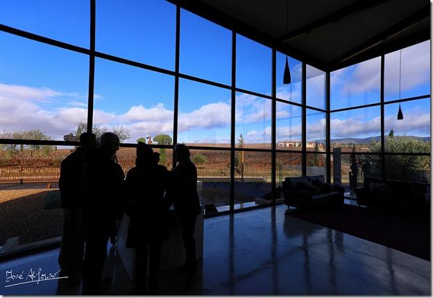 visita en el museo2