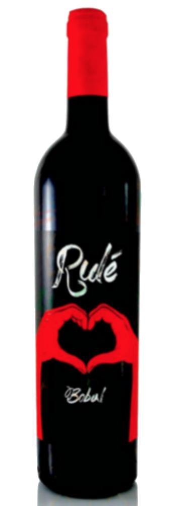 vinos-rule