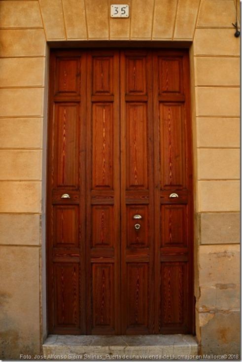 puerta mallorquina2